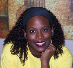 Tamny M. Fields